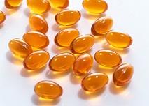 オメガ-3系脂肪酸サプリは心血管系の健康にほぼ効果なし:世界 ...