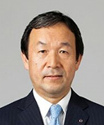 photo_kondo.jpg