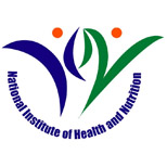 国立健康・栄養研究所